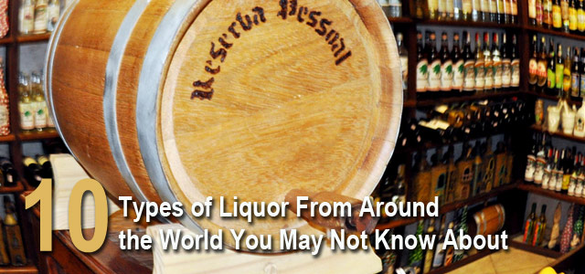 liquor-around-the-world