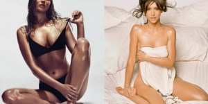 Who Would You Rather: Jennifer Lawrence or Jennifer Love Hewitt?