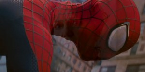 New 'Amazing Spider-Man 2′ trailer 'Rise of Electro' teases villains teaming up