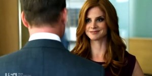 What to watch tonight: 'Suits' mid-season premiere
