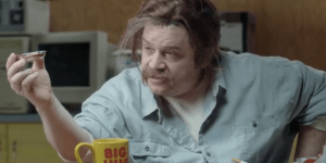 Patton Oswalt's 'True Detective' is even better than actual show