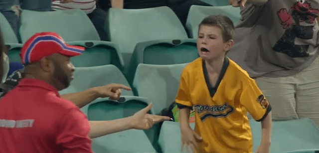 little-kid-foul-ball-cry