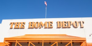 Loyal Home Depot customer passes away — what his local store did next was completely unexpected