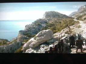 HBO Screenshot