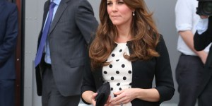 So uh yeah, here's a picture of Kate Middleton's bare ass