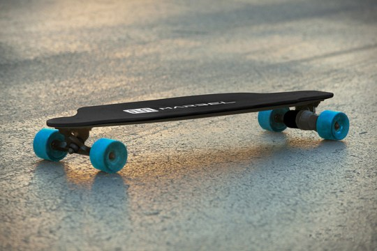 marbel-skate