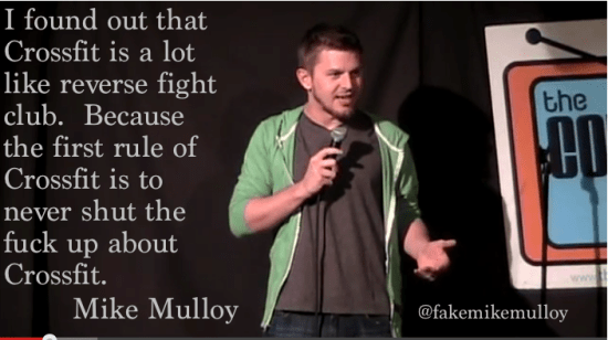 mike-mulloy-stand-up-shots