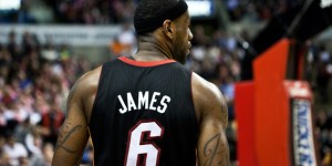 5 freakishly athletic NBA players custom made for this year's NFL draft