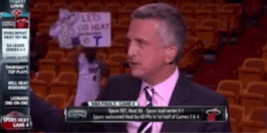 Bill Simmons Says the '88 Dunk Contest Was Rigged for Jordan to Win