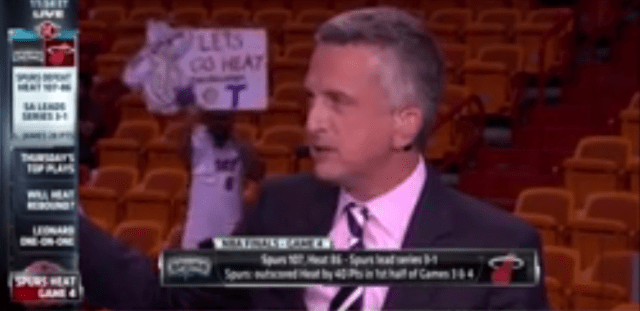 bill-simmons-mad
