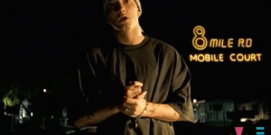 'Mom's Spaghetti' is the best Eminem song to drop in years