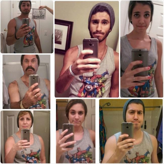 hipster-selfie-2