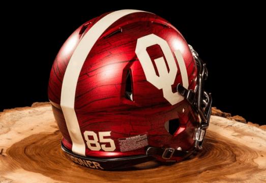 oklahoma-wood-helmet