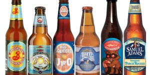 12 summer beers to try before they disappear