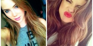Who Would You Rather: McKayla Maroney or Selena Gomez?