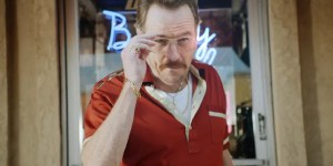 Bryan Cranston and Aaron Paul are back in business in hilarious new video