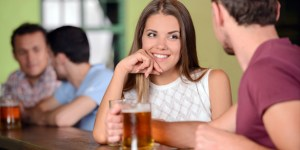7 silly flirting mistakes women make all the time