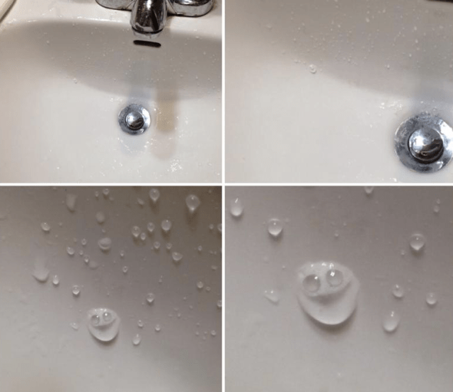 happy-water-droplet