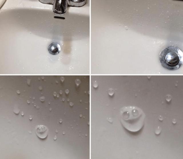 happy-water-droplet