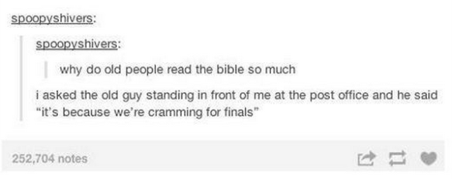 tumblrs-best-bible-reading-story