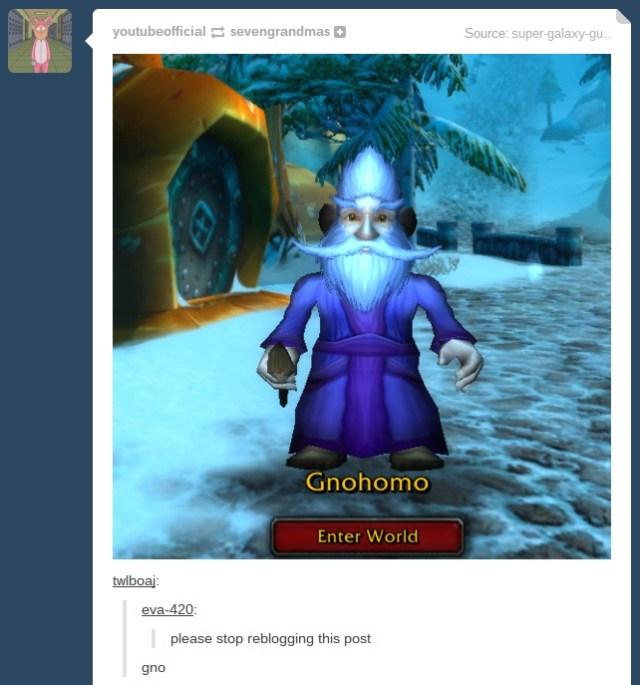 tumblrs-best-gnohomo