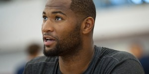 Demarcus Cousins Sidesteps Geography Question In Spectacular Fashion