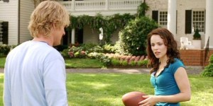 Ex-NFL Star Admits To Watching Rachel McAdams Movies To Get Jacked Before Games