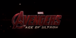 New Trailer For 'The Avengers: Age Of Ultron' Gives Us A Deeper Look At What We Can Expect