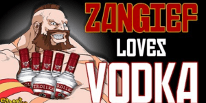 7 Vodka Facts You Absolutely Must Know For National Vodka Day