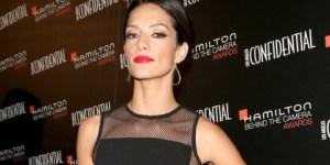 ICYDK, Sofia Vergara Has A Smoking Hot 26 Year-Old Sister Named Sandra Vergara