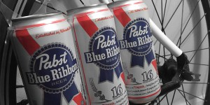 What's The Next Hipster Beer? Here Are 7 Possible Heirs To The PBR Throne