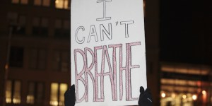 Students 'Traumatized' By Michael Brown And Eric Garner Decisions Are Demanding Postponed Finals And That's A Terrible Idea