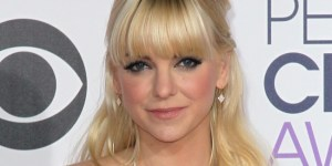 Chris Pratt Wins Again As Anna Faris Was Looking Crazy Hot At The People's Choice Awards