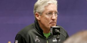 All The 9/11 Conspiracy Theorists Are Rooting For Pete Carroll, Seattle Seahawks