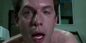 The 'D.E.N.N.I.S. System' Recut Into A Horror Trailer Is A Level Of Insanity We've Never Seen From Dennis Reynolds