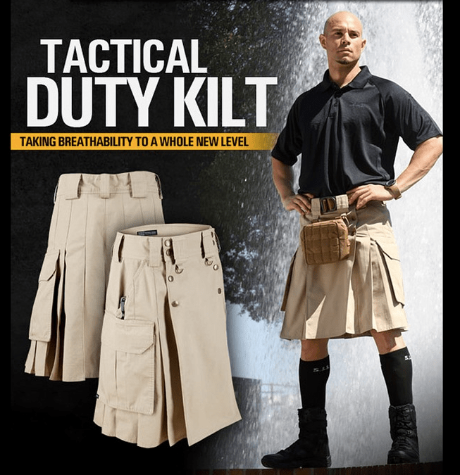 The Picture Jokes thread - Page 3 Must-see-imagery-tactical-duty-kit