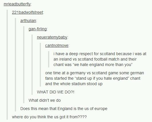 The Picture Jokes thread - Page 3 Tumblrs-greatest-hits-england-is-usa-of-europe