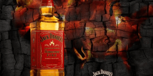 Jack Daniels Brings The Heat Against Fireball With 'Tennessee Fire' But Does It Measure Up? – REVIEW