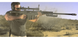 A Rapper Made A Song About Dan Bilzerian And The Video Has Twerking Asses Because Obviously