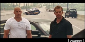 Here Are 7 Things You Definitely Didn't Know About The 'Fast & Furious' Franchise