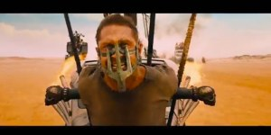 The Official 'Mad Max' Trailer Is Twice As Insane As All The Previous Ones