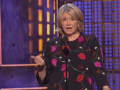 Watch Martha Stewart Kill It At Comedy Central's Roast Of Justin Bieber