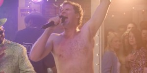 This Ultimate Will Ferrell Movie Mashup Is A DEFINITE Must-Watch For Any Fan