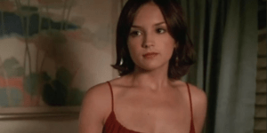 BREAKING: 'She's All That' Remake Is Happening And Rachael Leigh Cook Is Still Really Hot