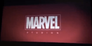 Is This The Leaked Post-Credits Scene From The Upcoming 'Avengers: Age Of Ultron' Movie?