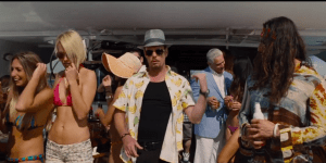 A New 'Entourage' Trailer Just Dropped And I Wish Johnny Drama Was My Best Friend