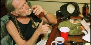 Legislation Just Took One Big Texas Step Towards Legalizing Marijuana In The Lone Star State