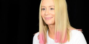 Iggy Azalea Looks Almost Unrecognizable, Appears To Have Had Major Plastic Surgery To Her Face