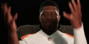 The First TV Spot For Jameis Winston As The Tampa Bay QB Is Proof The Team's All In On Jaboo