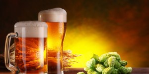 That Hoppy IPA Beer That You Love Might Be Giving You Man Boobs And Making Your Dong Soft